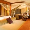 Masai mara tented camp